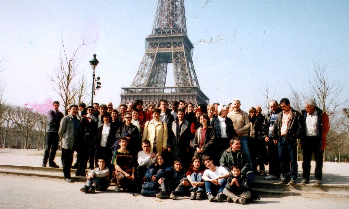2004_ComédieFrançaise_association_Comédiens-Chapelais
